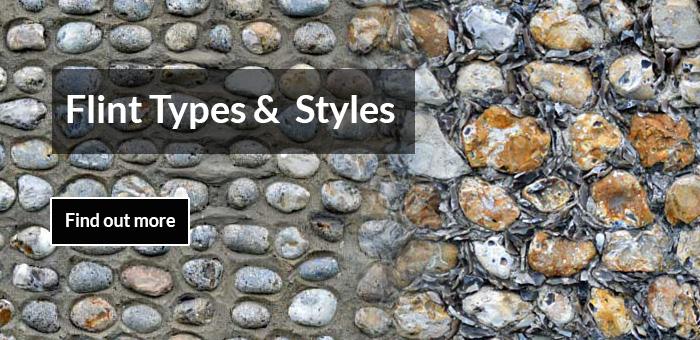 flint-types2